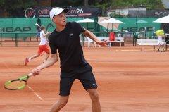 scc-junior-open-006.jpg