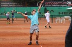 scc-junior-open-008.jpg