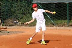 scc-junior-open-2016-img_6488.jpg