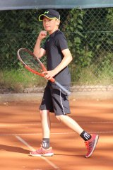 scc-junior-open-2016-img_6498.jpg