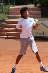 scc-junior-open-2016-img_6547.jpg