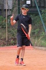 scc-junior-open-2016-img_6605.jpg