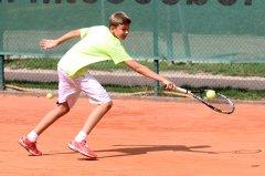 scc-junior-open-2016-img_6638.jpg