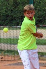 scc-junior-open-2016-img_6639.jpg