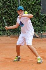 scc-junior-open-2016-img_6643.jpg