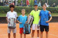 scc-junior-open-2016-img_6659.jpg