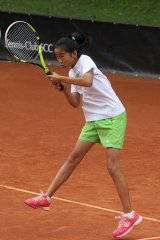 scc-junior-open-2017-05.jpg