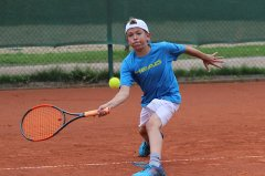 scc-junior-open-2017-38.jpg