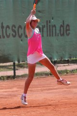 scc-junior-open-2018-hoch-001.jpg