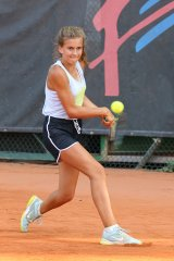 scc-junior-open-2018-hoch-008.jpg