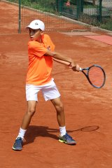 scc-junior-open-2018-hoch-013.jpg