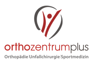 orthozentrum-plus