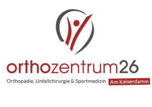 orthozentrum26