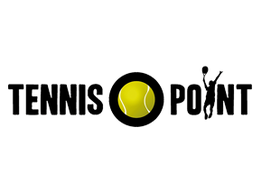 Tennis Point Store Berlin