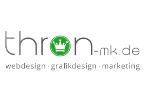 Thron Webdesign